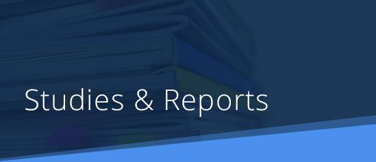 Studies & reports