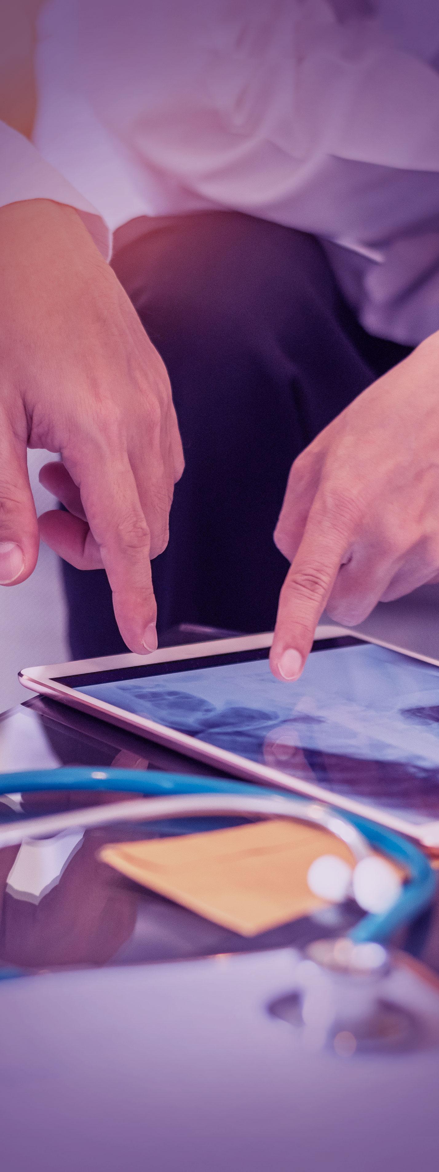 Digital Media report 2019 - Video-on-Demand