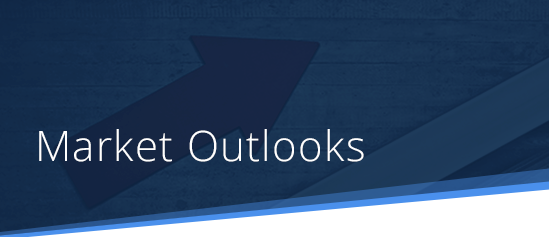 Outlook reports