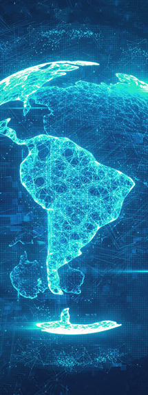 Latin American financial KPI